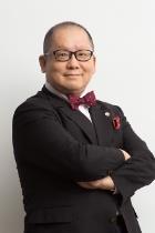 Yoshimasa Furuta  photo