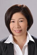 Natalie Suan Wan Peh photo