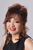 Lily Chea Li Tan photo