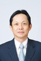 Mr Sunny Wong photo
