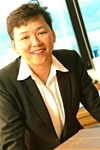Ms MOLLY LIM  photo