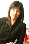 Ms BENG HONG ONG  photo