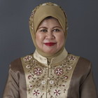 Ms Rita T Taufik  photo