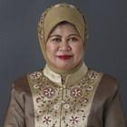 Ms Rita T Taufik  photo