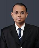 Mr Ayik Candrawulan Gunadi  photo