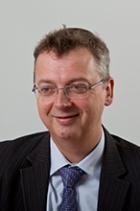 Gordon Downie  photo