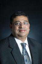 Mr Jayasingam P  photo