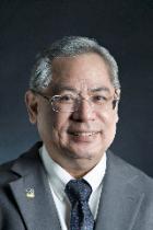 Mr Khairuzzaman Muhammad  photo