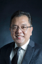 Tunku Alizan RM Alias  photo