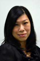 Ms Loh Mei Mei  photo