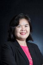 Ms Tang Ai Leen  photo