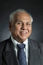 Mr Shahul Hameed Amirudin  photo