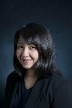 Ms Michele Chong  photo