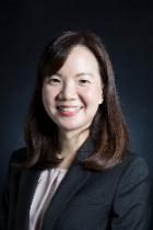 Ms Leong May Ling  photo
