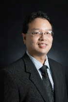 Mr Chan Kwan Hoe  photo