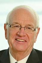 Mr John Bassett  photo