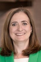 Ms Laura O'Gorman  photo