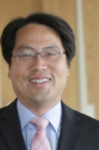 Mr Terence Ng  photo