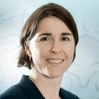 Ms Paula Brosnahan  photo