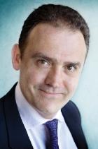 Mr Ross Pennington  photo
