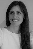 Liana Di Ciacca photo