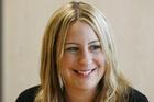 Beth McArdle (née Grundy)  photo