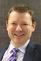 Mr Craig Ensor  photo