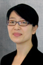 Ms Heran Kim  photo
