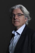 Jacques-Antoine Robert photo