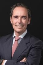 Juan Sosa Pons-Sorolla photo