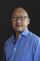 Paul Li photo