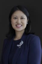 Ms Eva Chan  photo
