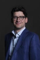 Lucian Firth  photo