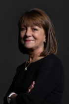 Carol Hewson  photo