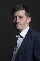 Peter Manning  photo