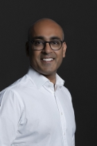 Hinal Patel  photo