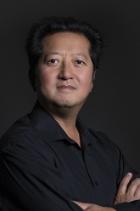 Danny Tsang photo