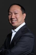 Allan Yip  photo