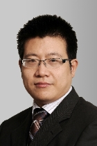 Mr. Cheng Xiaofeng  photo