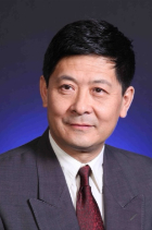 Mr Hongjiu Zhang  photo