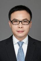 Zejia Chen  photo