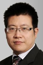 Xiaofeng Cheng  photo