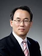 Mr Won Seok Ko  photo