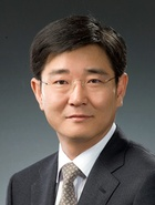 Mr Jeong Kyoo Han  photo