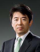 Mr Pyoung Keun Song  photo