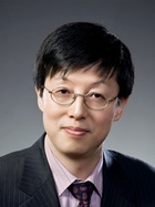 Mr Yong Seok Ahn  photo