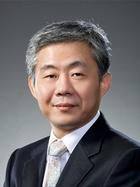 Mr Chan Ik Jang  photo