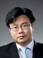 Mr Sang Gon Kim  photo