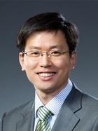 Mr Ho Joon Moon  photo