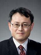 Mr Juntaek Lee  photo